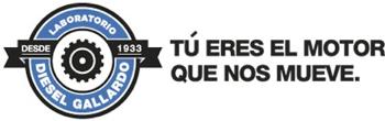Grupo Diesel Gallardo